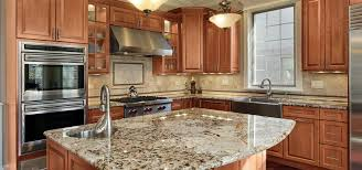 Kitchen Cabinet Surplus by Discount Kitchen Cabinets Affordable Kitchen Remodeling Discount