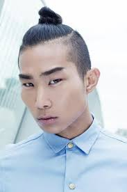 mun hairstyle 10 best fades images on pinterest hair cut barber salon and