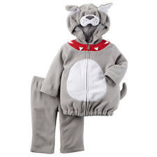 Infant Boy Halloween Costumes 6 9 Months Carter U0027s Boys Polyester Animals Nature Infant U0026 Toddler Costumes