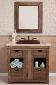 Modern Vanities For Small Bathrooms Modern Bathroom Vanity For Small Regarding The Most Best 20