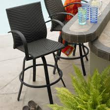 Where To Find Cheap Patio Furniture by Patio Chairs You U0027ll Love Wayfair