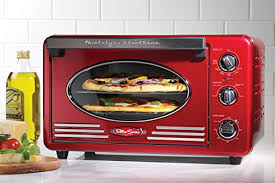 Best Small Toaster Oven Toaster Oven Geek
