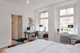 Ikea Bedroom Furniture For Teenagers Bedroom Teen Beds Bedroom Sets For Girls Corner Office Desk
