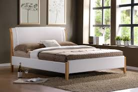 bedroom contemporary oriental themed bedroom white wood bedroom