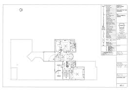 site plans for houses 1 northern california realtors 000 rucker avenue
