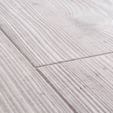 Light Laminate Flooring Quick Step Impressive Im1861 Concrete Wood Light Grey Laminate