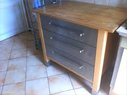 meuble cuisine en bois brut ikea meuble de cuisine element de cuisine ikea alacgant meuble