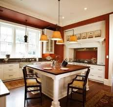 kitchen islands with seating for 2 tremendeous kitchen island with seating for 6 in 2 cintascorner
