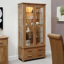 Oak Patio Doors by Display Cabinet Glass Doors Choice Image Glass Door Interior