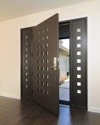 Custom Size Steel Exterior Doors Custom Stainless Steel Door Fabrication Dash Door Fiberglass