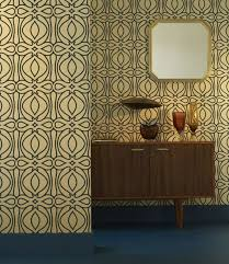 Baroque Home Decor Home Decor Trends 2013 New Interior Design Trends For 2013