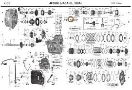поиск запчастей для акпп jf506e u2013 atpshop москва смирновская 25