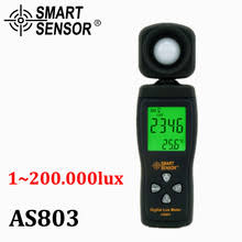 robe lm 200 led light meter buy light meter photography and get free shipping on aliexpress com