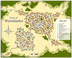 profantasy community forum fantasy city
