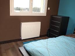 quel chauffage electrique pour une chambre chauffage electrique pour chambre radiateur pour chambre radiateur