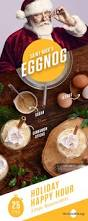 best 25 how to make eggnog ideas on pinterest homemade eggnog