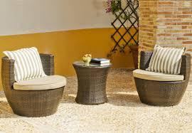 fabricant mobilier de jardin les différentes qualités de résine tressée u2013 blog
