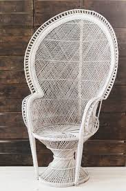 baby shower chair for sale baby shower rentals