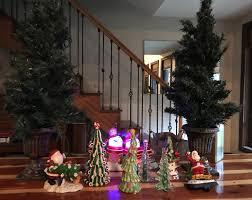 schillings family christmas tree farm home facebook