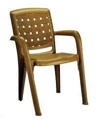 nilkamal kitchen furniture nilkamal premium chair set of 06 pear wood u2013 homegenic