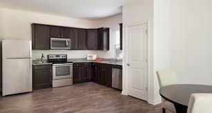 Aurora Kitchen Cabinets Aurora Rancho Bella Vista New Home Plan In San Tan Valley Az