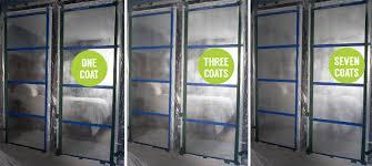 glass mirror wardrobe doors diy frosted mirror closet doors