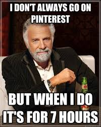 Meme Creator Most Interesting Man - 909 best i don t always but when images on pinterest funny