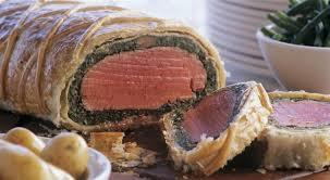 thanksgiving alternatives to turkey turkey alternatives for thanksgiving finedininglovers com