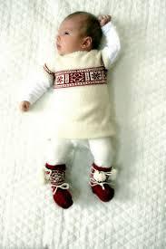 Cute Clothes For Babies 585 Best Cute Little Kids Clothes Images On Pinterest Babies