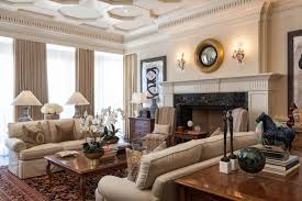 the daily connoisseur what u0027s your true style interior designer
