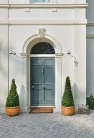 Traditional Exterior Doors Contemporary Front Doors Exterior Traditional With L Shaped House