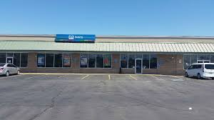 ppg paints conway paint store