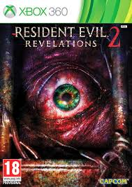 download full version xbox 360 games free resident evil revelations 2 all episodes xbox360 free download full