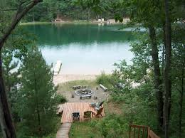Bear Mountain Cottages by Top 50 Little Bear Lake Vacation Rentals Vrbo