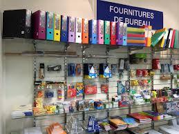 papeterie de bureau magasin de fournitures bureau img 0093 beraue montpellier