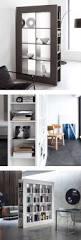 Wohnzimmer Ideen Raumteiler Die Besten 25 Raumteiler Regal Ideen Auf Pinterest Raumteiler