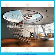 Circular Stairs Design Indoor Staircase Designs Circular Stair Stair Curved Staircase