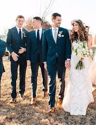 groomsmen attire cool groomsmen attire ideas wedding wedding and groom attire
