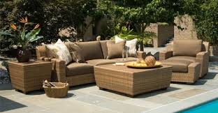 Patio Sectionals Clearance by Patio Sectional On Patio Furniture Clearance With Epic Lowes Patio