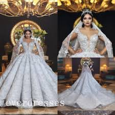 luxury wedding dresses luxury wedding dresses beaded applique bridal gown a line