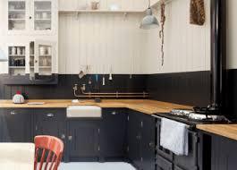 above kitchen cabinet storage ideas kitchen cabinet ideas design unique cabinets storage for pots and