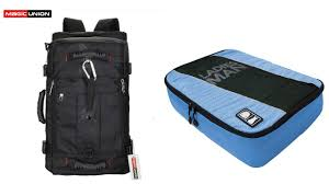 best travel bags images Top 5 best cheap travel bags reviews 2017 best travel bags jpg
