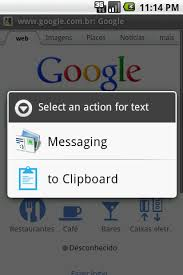 where is my clipboard on android phone clipboard android apps on play