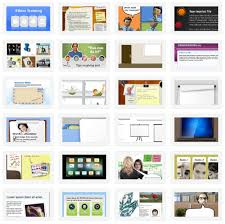 over 40 rapid e learning posts with free powerpoint templates u0026 e