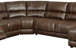 Dfs Leather Recliner Sofas Daytona Sofa 4 Seater Okaycreations Net