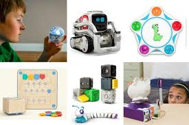 the coolest tech toys for cool tech tech guide 2016