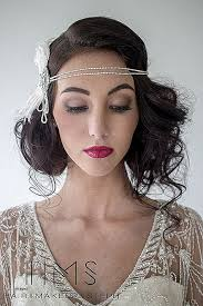 roaring 20 s long hairstyles long hairstyles awesome how to do 20s hairstyles for long hair how