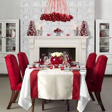 christmas decor in the home modern christmas living room decor diy your home small apartment