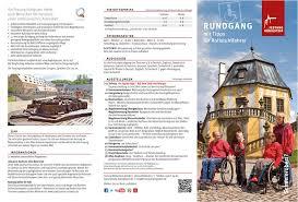 si e de handicap visitors with a handicap the fortress königstein