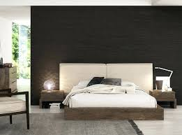 Wall Furniture For Bedroom Huppe Bedroom Furniture Bedroom Furniture Wonderful On In Surface